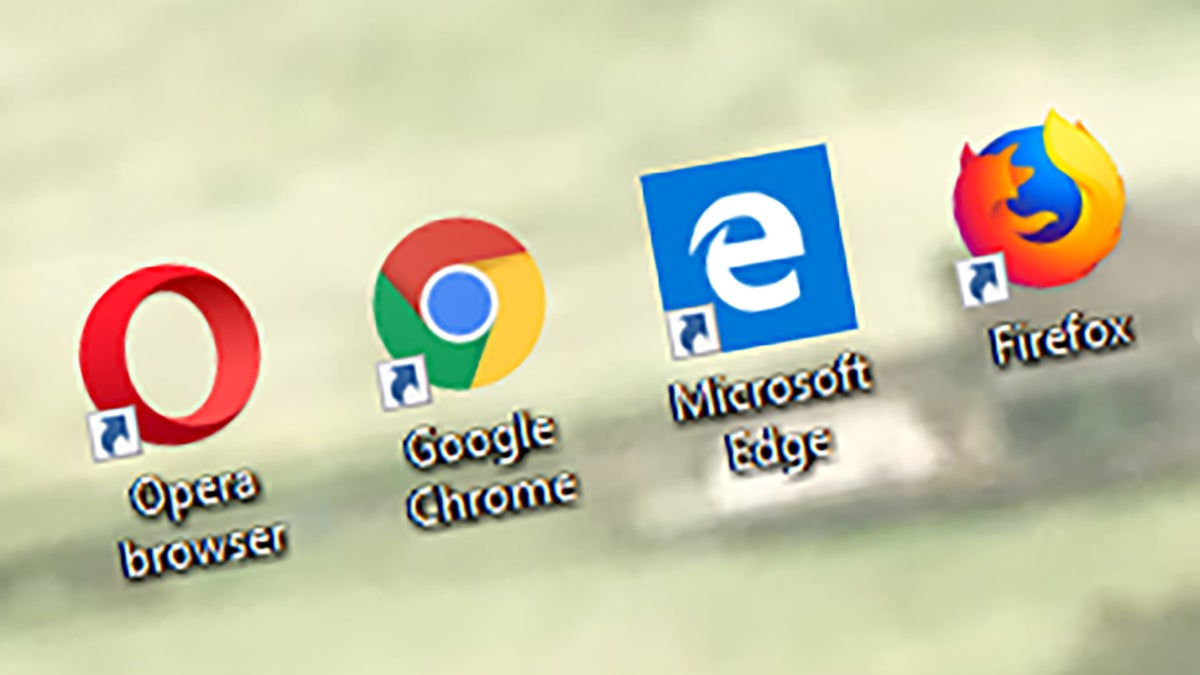 How To Reset All Of Your Browsers Back To Square One