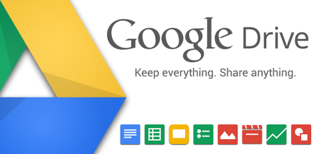 You Can Now Get 1TB of Google Drive Storage For Just $US10