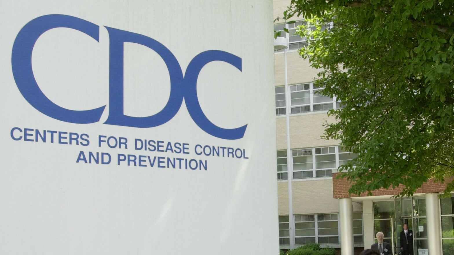 Centre For Disease Control Concerned About Polio-Like 'Mystery Illness' That's Paralyzing Kids