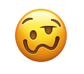 Here Are Some Of The New Emoji, Ranked From Most To Least ...