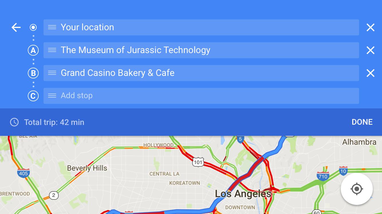 How To Make The Most Of Google Maps Lifehacker Australia