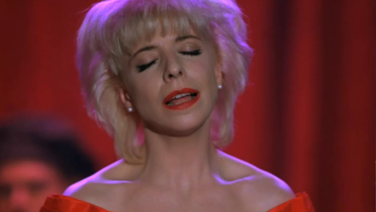 These Newly Released Demos Offer An Early Glimpse Into The Sounds Of Twin Peaks