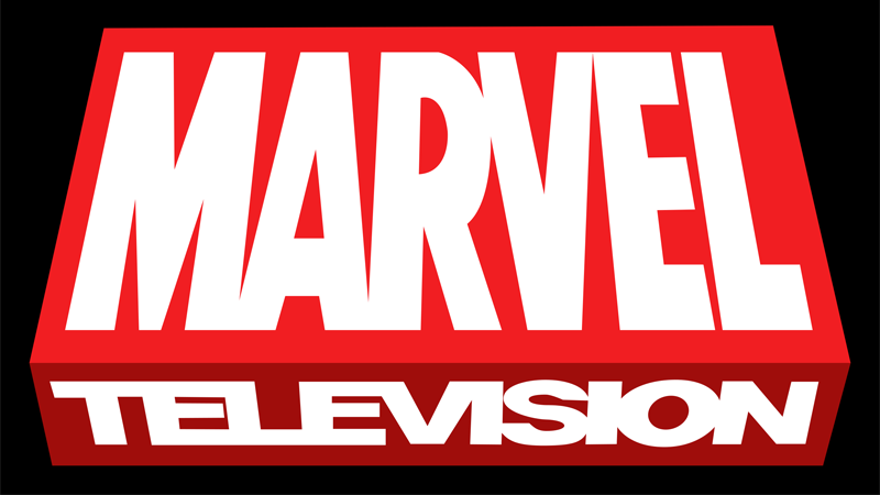 Marvel Television Is Dead