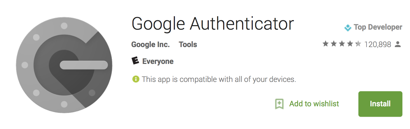 You Can Now Authenticate Logins From Your Smartwatch