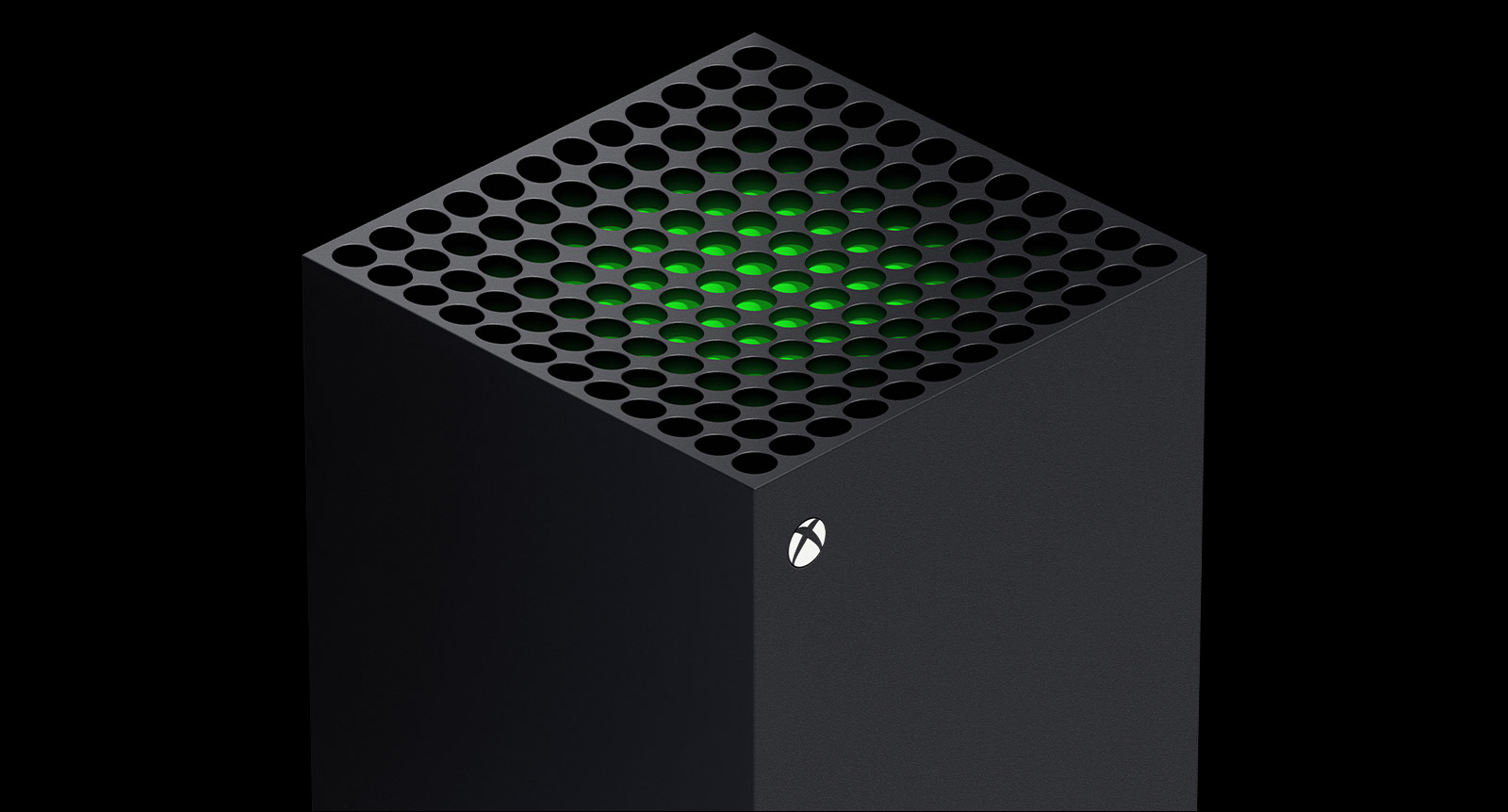 Backwards Compatible Games On Xbox Series X Will Support New Quick Resume Feature And HDR, Microsoft Says