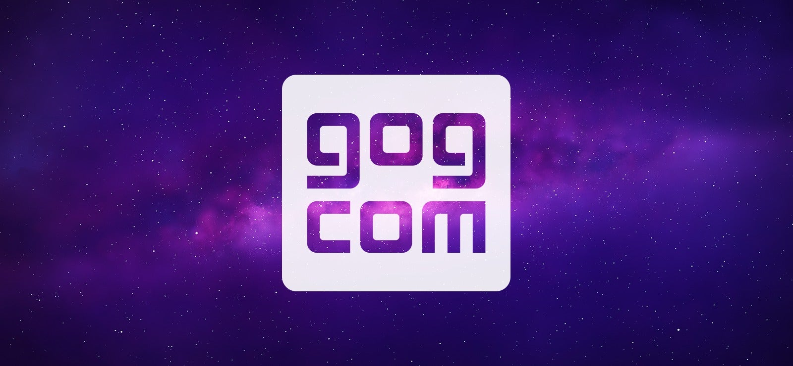 GOG Account Publishes Yet Another Awful Tweet