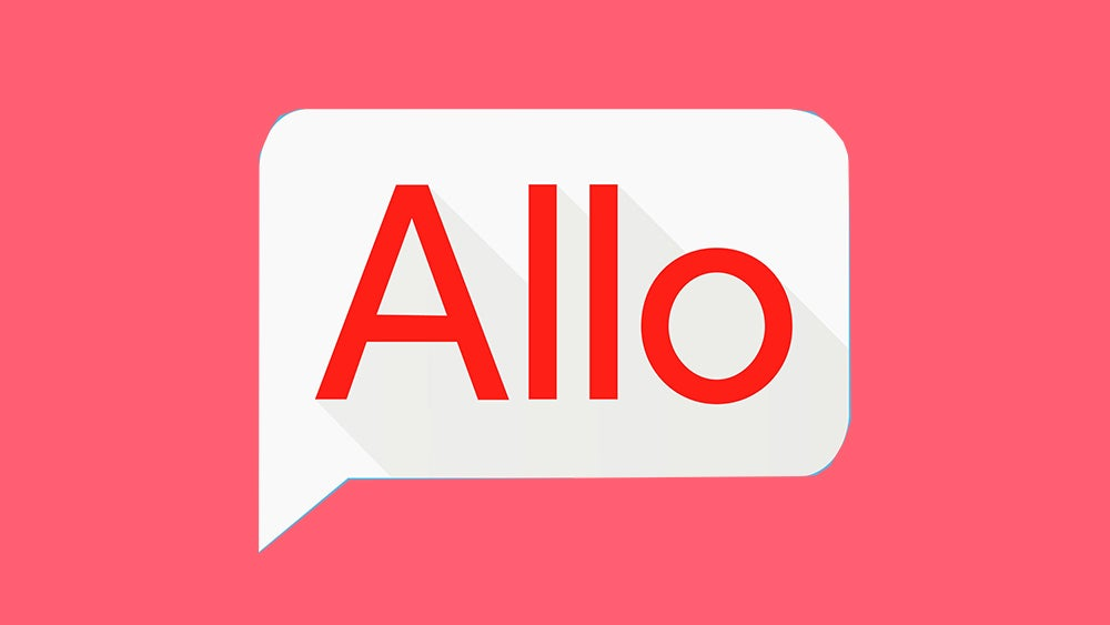 Google Allo Is Now Available In Australia