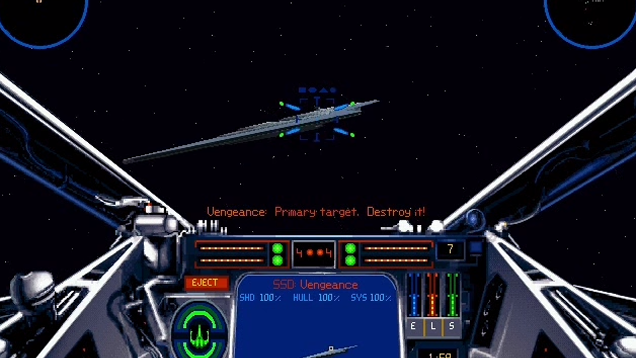 Three More Classic Star Wars Games Are Getting Digital Releases