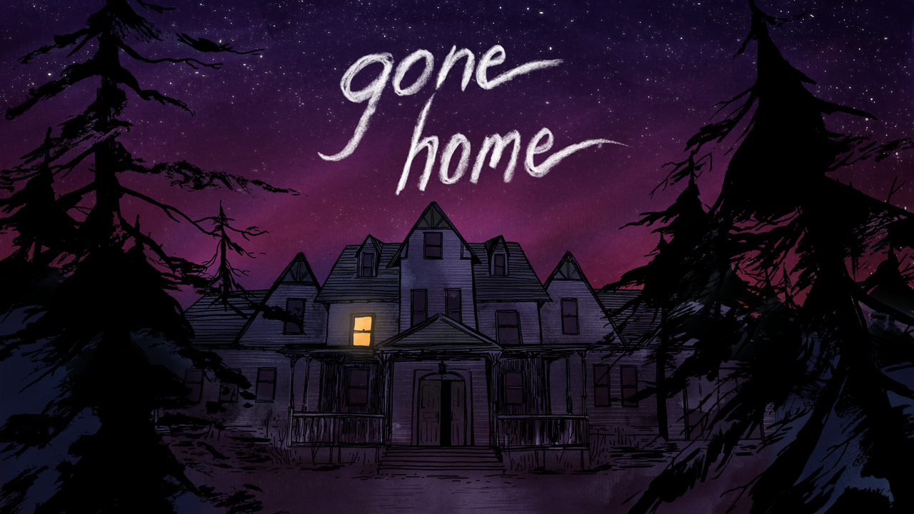 NBA 2K16, Gone Home Headline PlayStation Plus Lineup For June