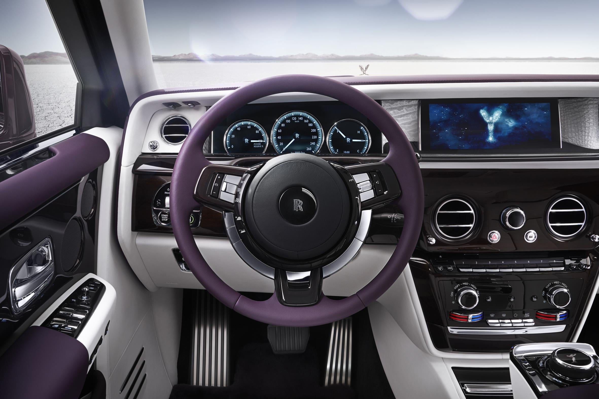 2018 rolls royce truck. plain rolls while youu0027re warming every inch of your body and buttocks you can check  out what rollsroyce refers to as  in 2018 rolls royce truck