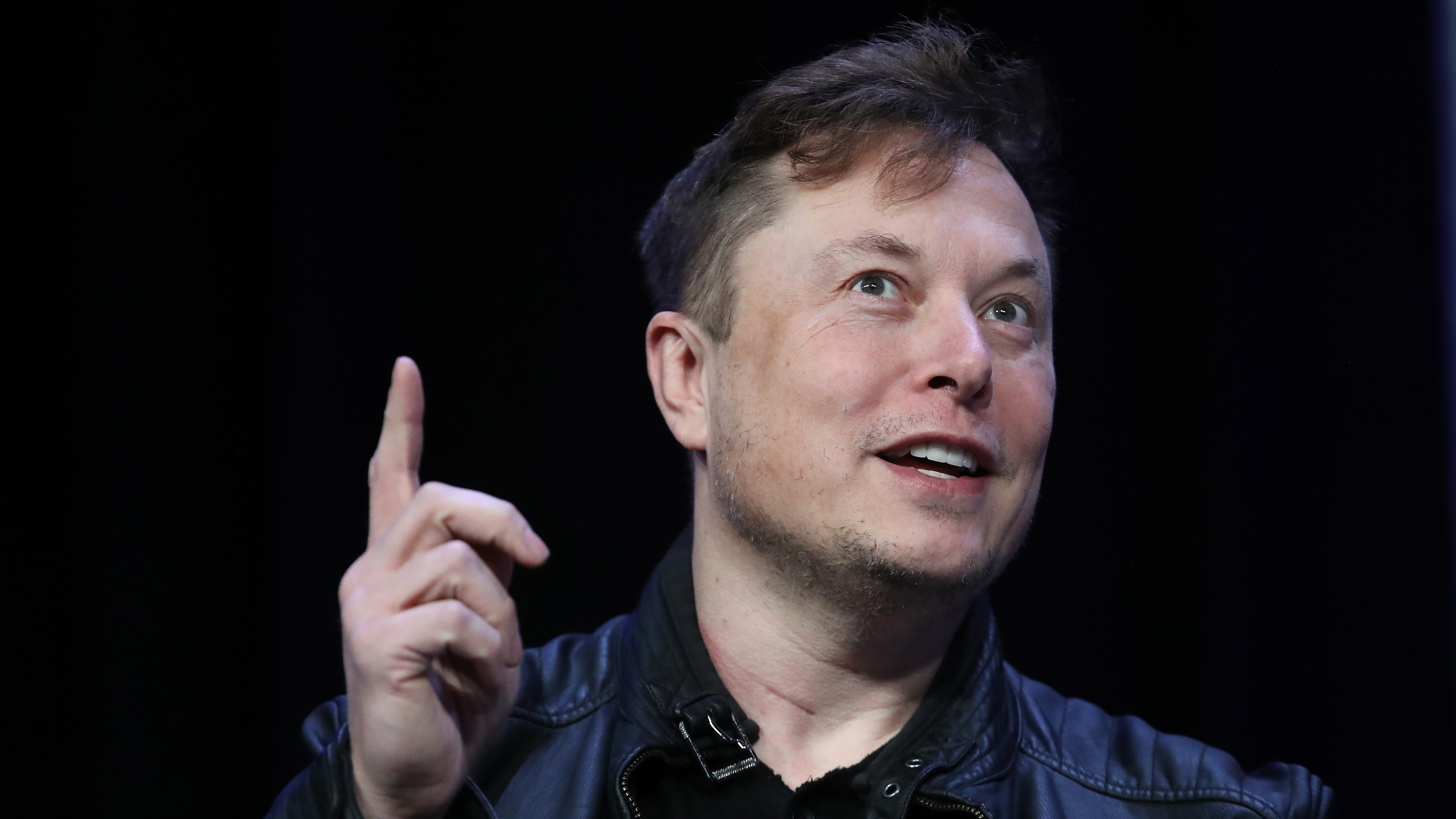 The Leeroy Jenkins Of Tech Sends Tweet, Wipes $14 Billion Off Tesla's Market Value