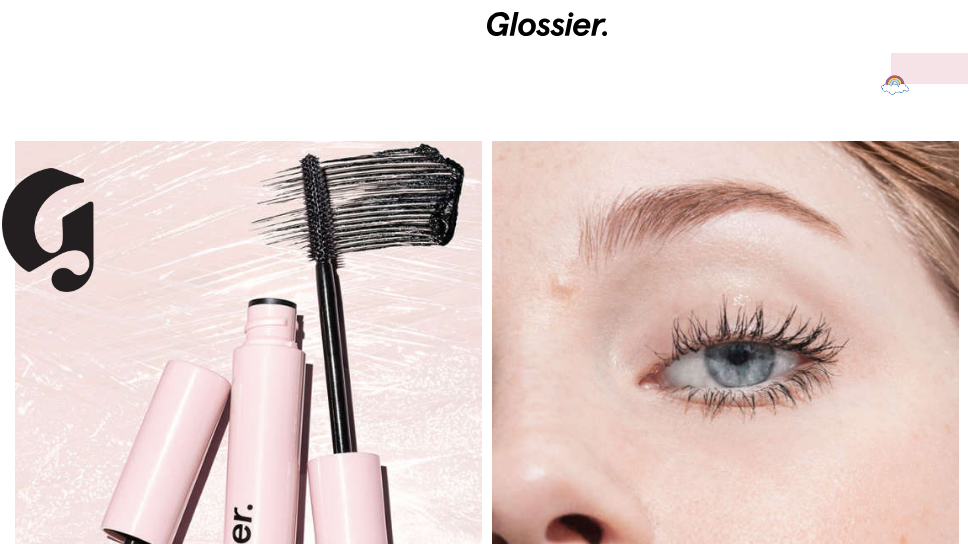 This Lawsuit Against A Trendy Makeup Brand Highlights How The Web Is Broken For Millions