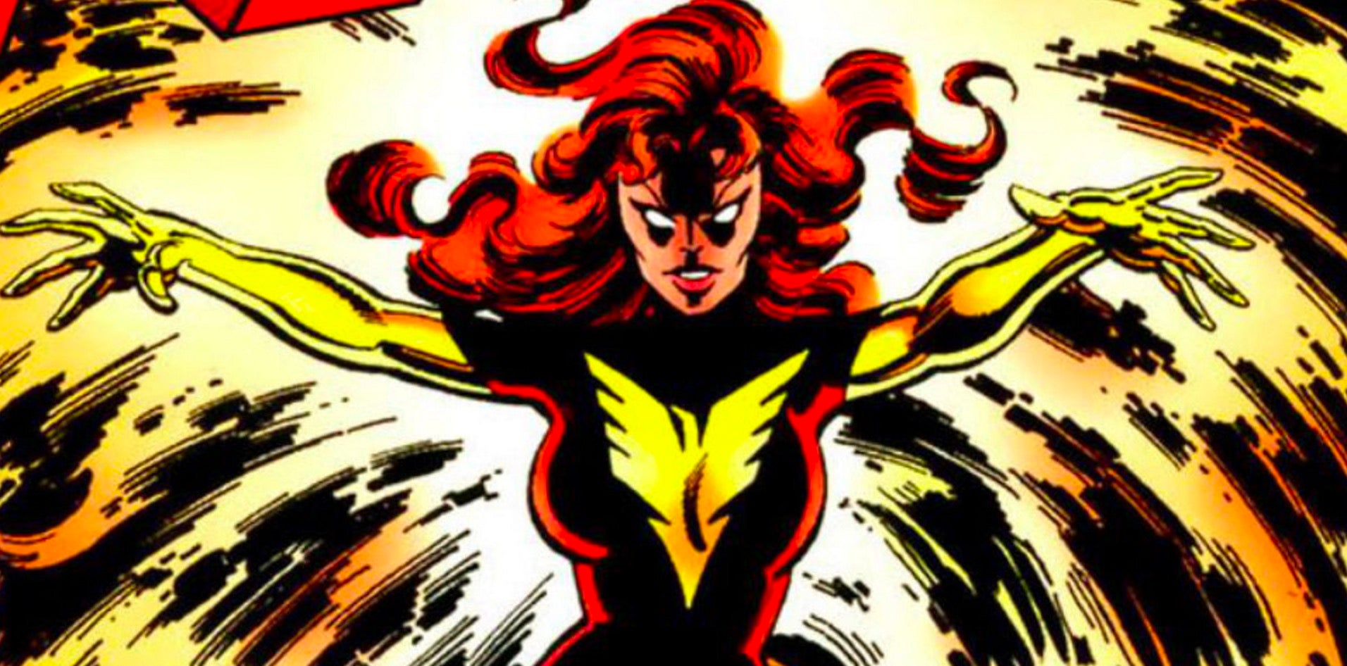 X-Men: Dark Phoenix Sets Its Main Cast And Creative Team With One Big New Addition