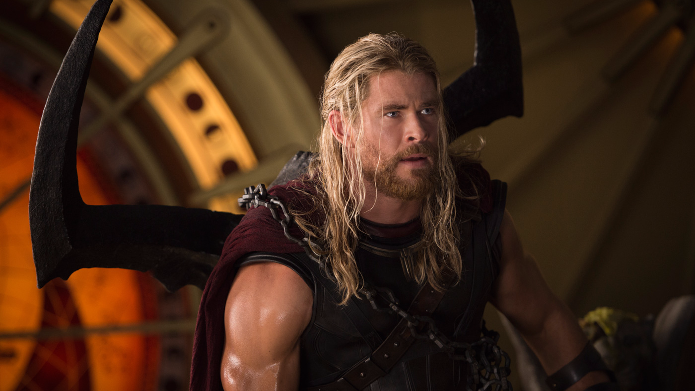 Kenneth Branagh Remembers His Thor As A 'Make Or Break' Moment For Marvel