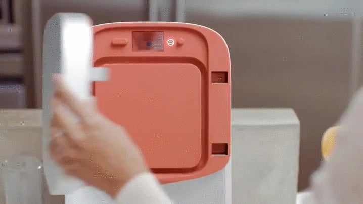 The $US700 ($913) Juicer Keeping Silicon Valley Regular