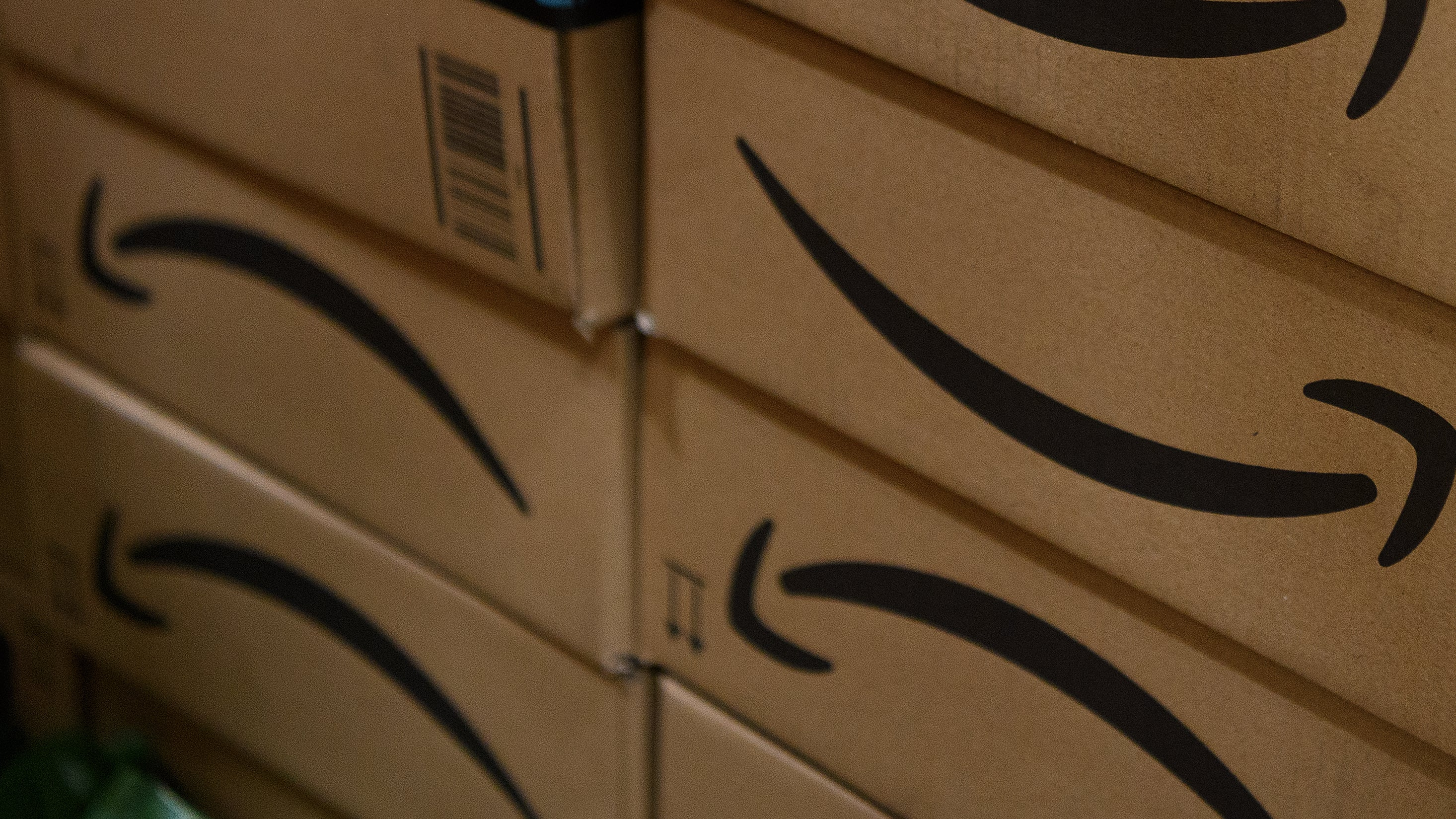 Amazon Prime's Promise Of Two-Day Delivery Is Dying