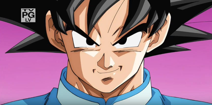 Why Dragon Ball Super's Fight Scenes Have Looked Different On Toonami