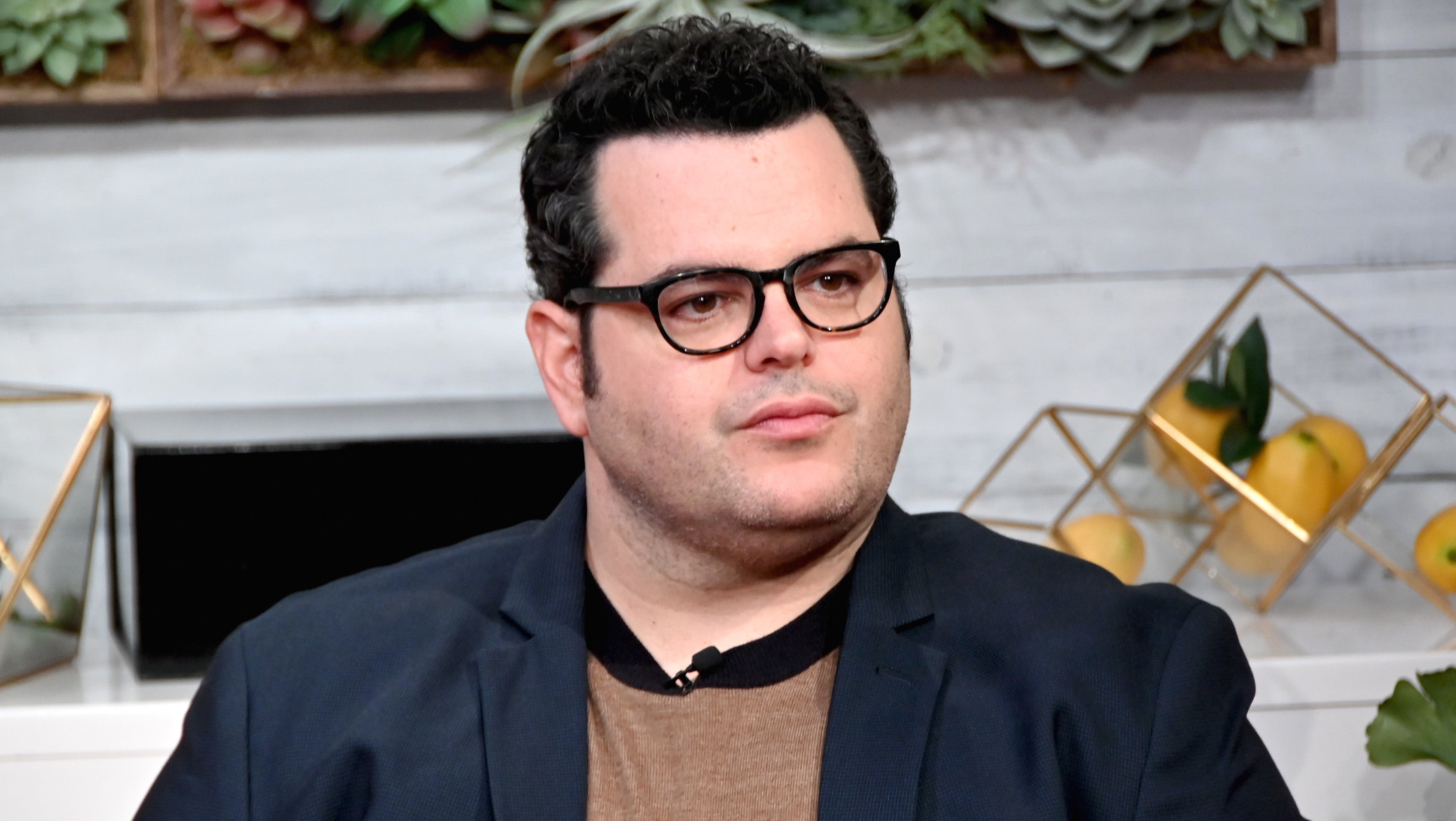 Actor Josh Gad Will Read To Your Kids Every Night