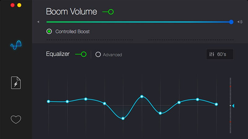 How to Get The Best Sound Quality From Your Laptop