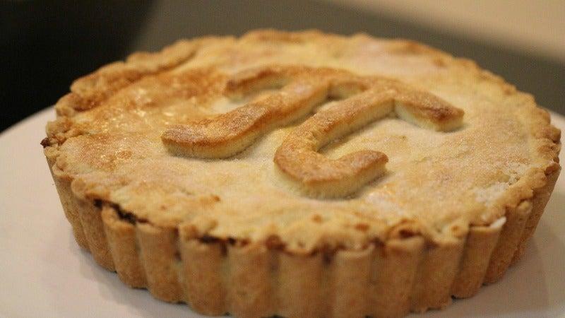 Three Tasty Tips For Better Pie Crust