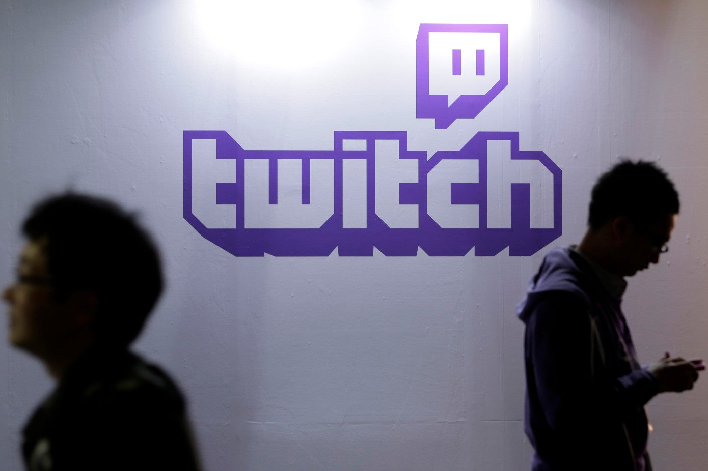 Twitch Partners Feeling Burned After Affiliates Receive
