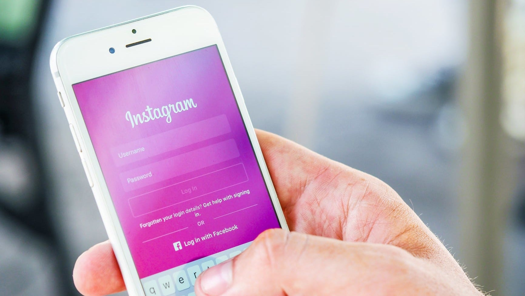 How To Download All Your Instagram Pictures