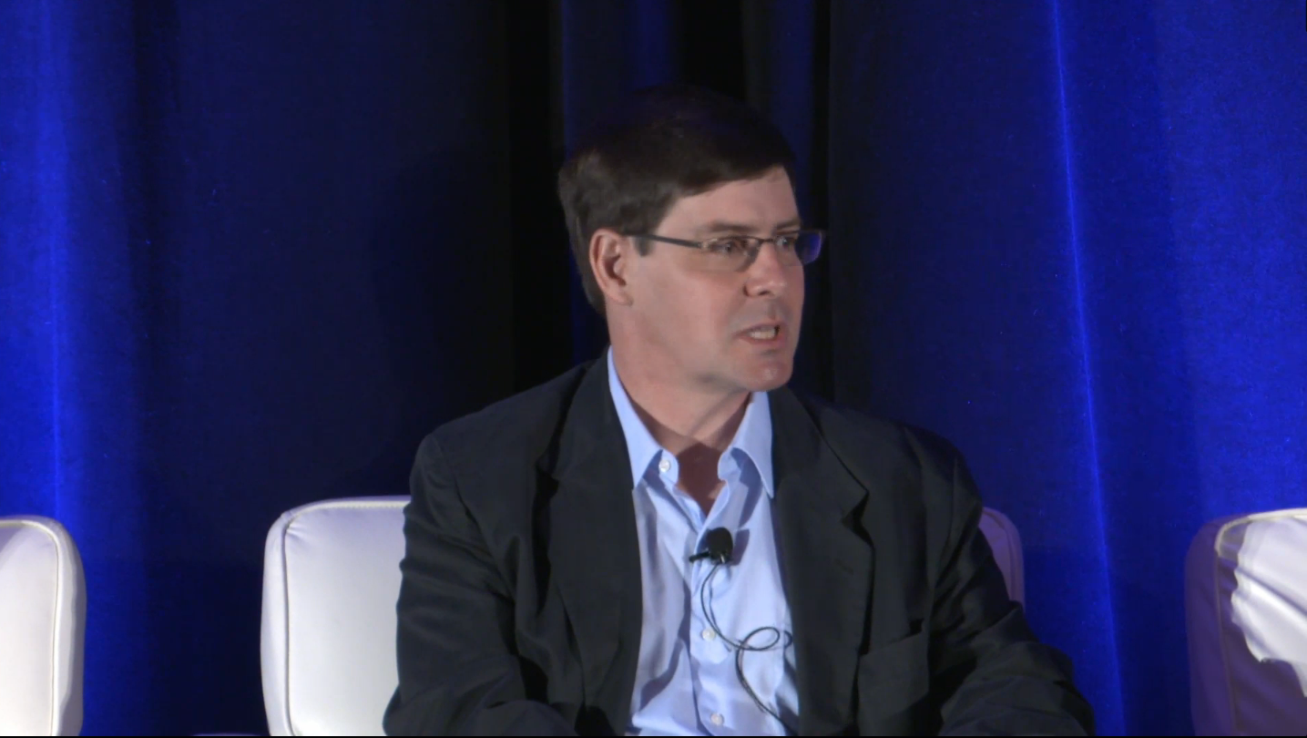 Gavin Andresen: I Was Not Hacked, and I Believe Craig Wright Is Satoshi