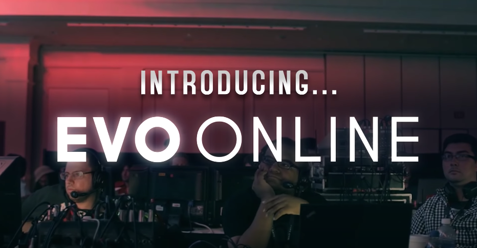 First Details About Evo's Online Fighting Game Tournament
