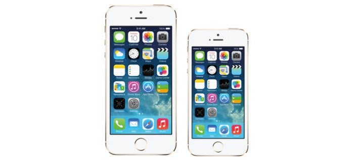 Reuters: iPhone 6 Display Redesign Could Limit Availability