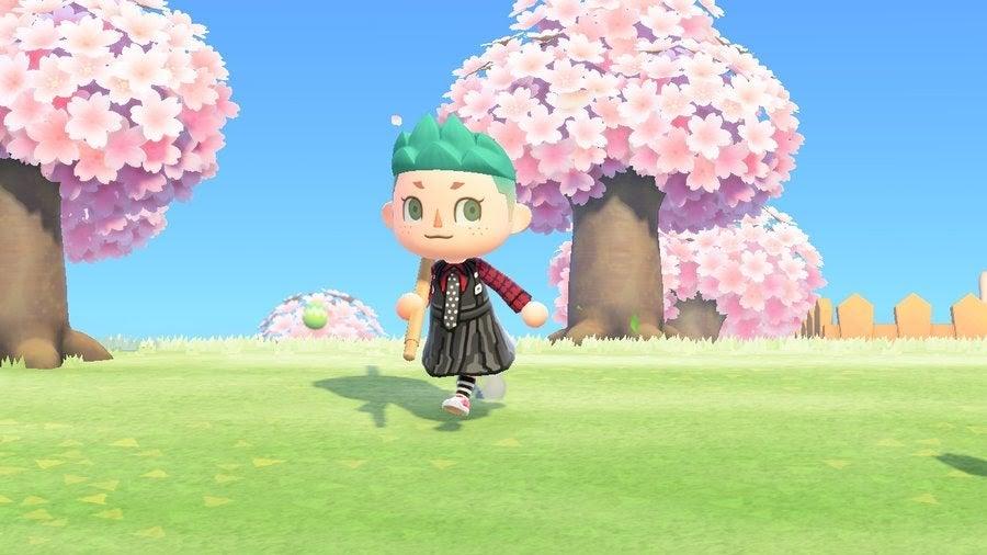 Animal Crossing Speedrun Shows K.K. Slider Isn't That Picky After All