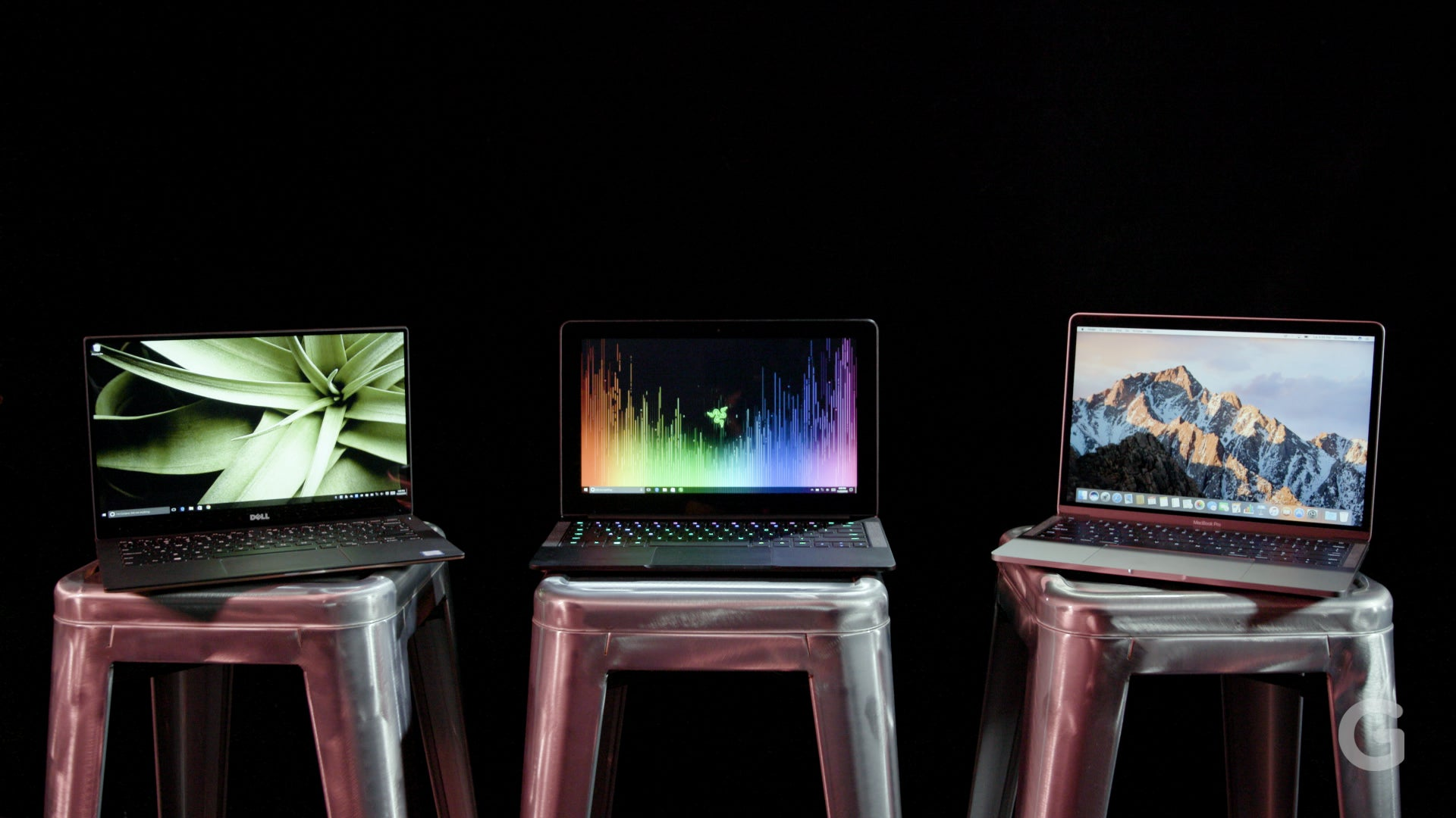The Best 13-Inch Laptop Isn't Made By Apple