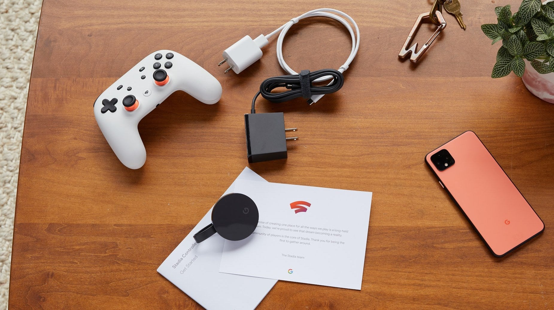 Google Stadia Post-Mortem: What We Learned From The U.S. Launch