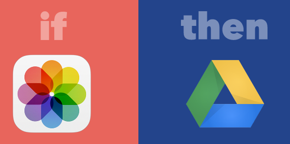 The Best IFTTT Recipes to Make the Most of Your Vacation