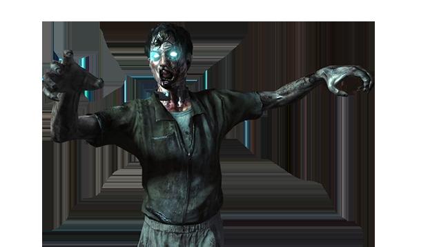 Zombies Return In Call Of Duty: Advanced Warfare DLC