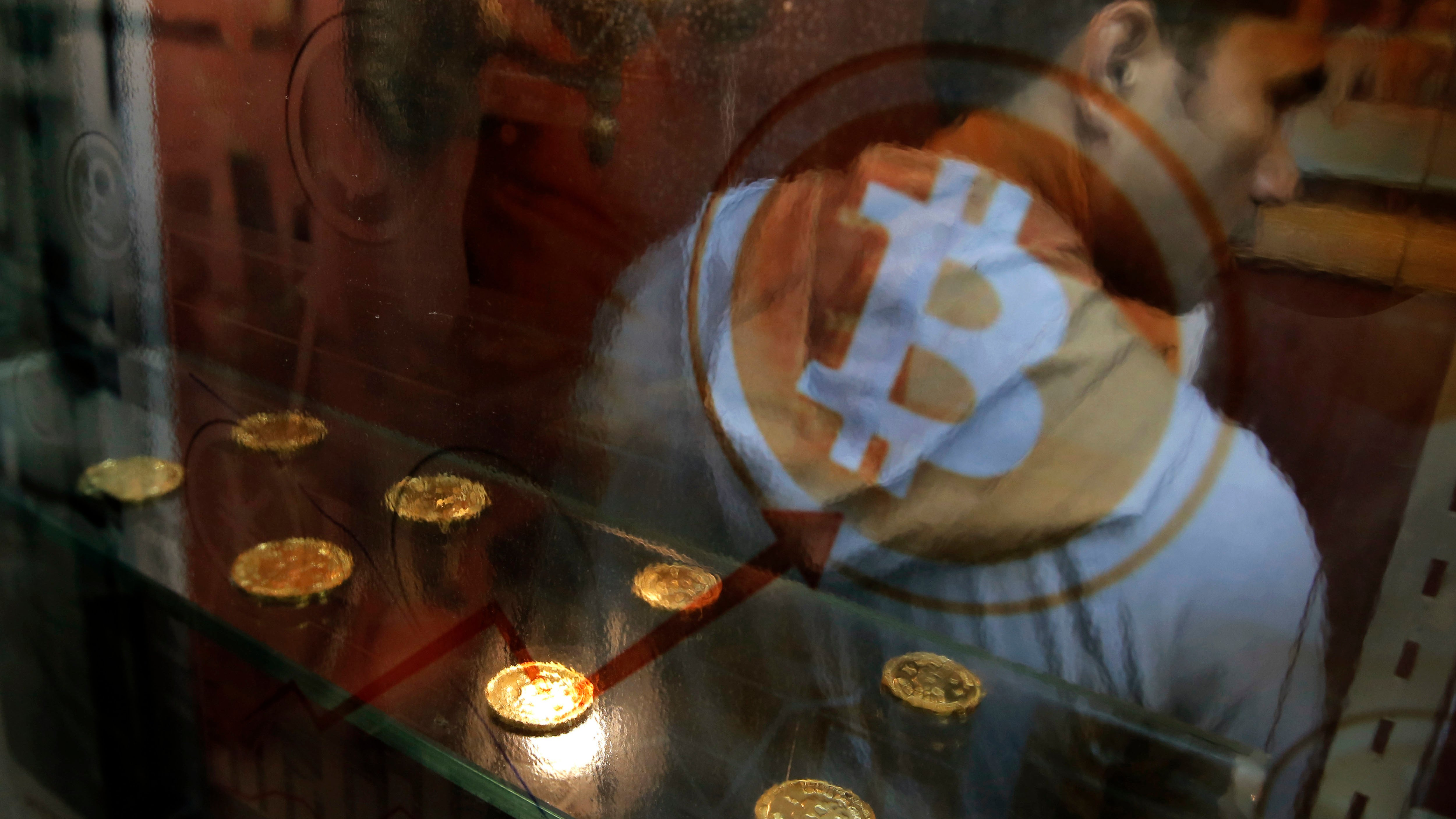 Researchers Say $500 Million Raised Through Cryptocurrency ICOs Has Been Lost Or Stolen