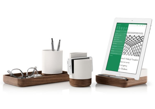 Of Course Evernote Is Axing Its Physical Products