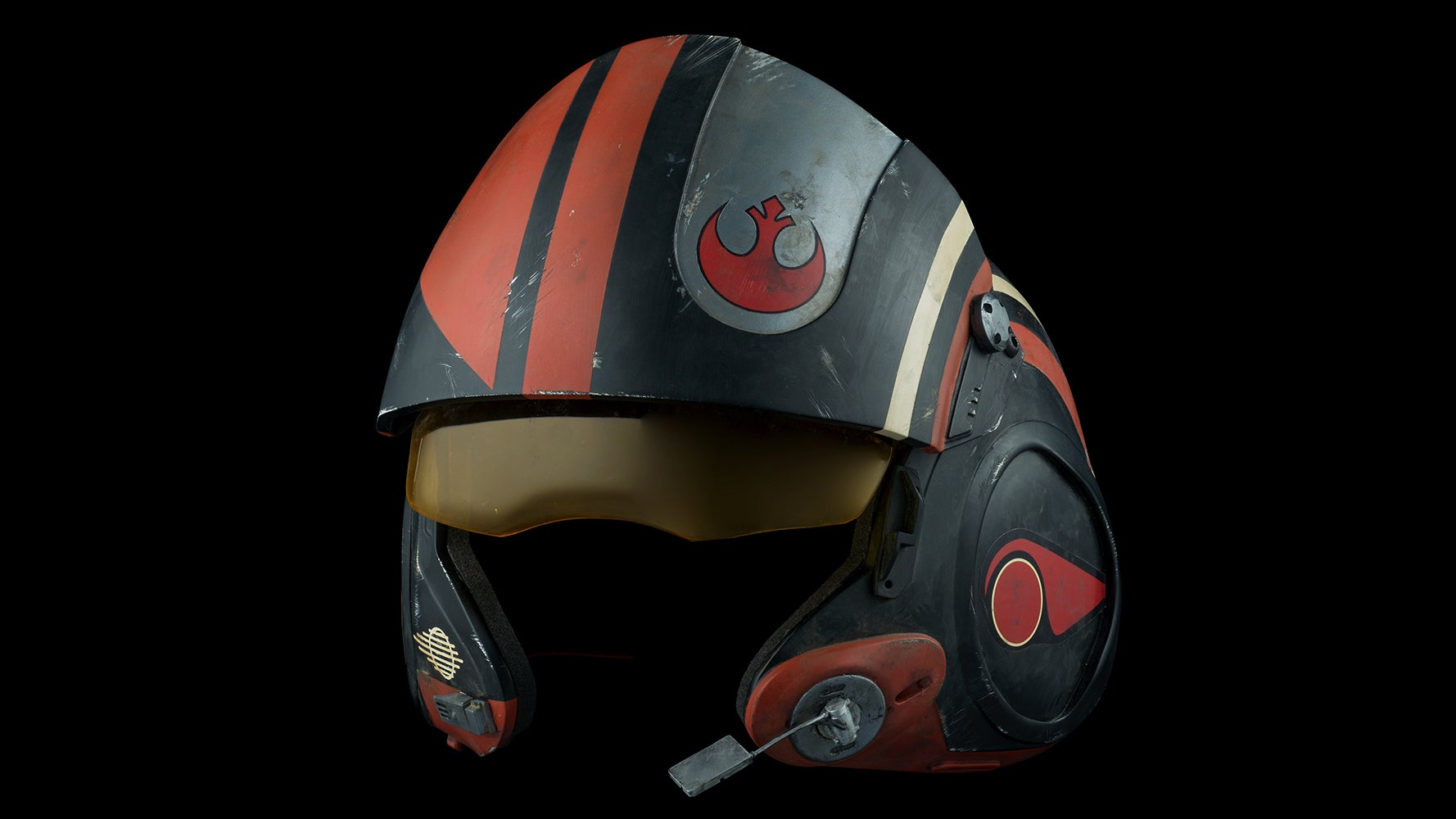Lucasfilm and Disney Are Now Selling Their Own Flawless Star Wars Props