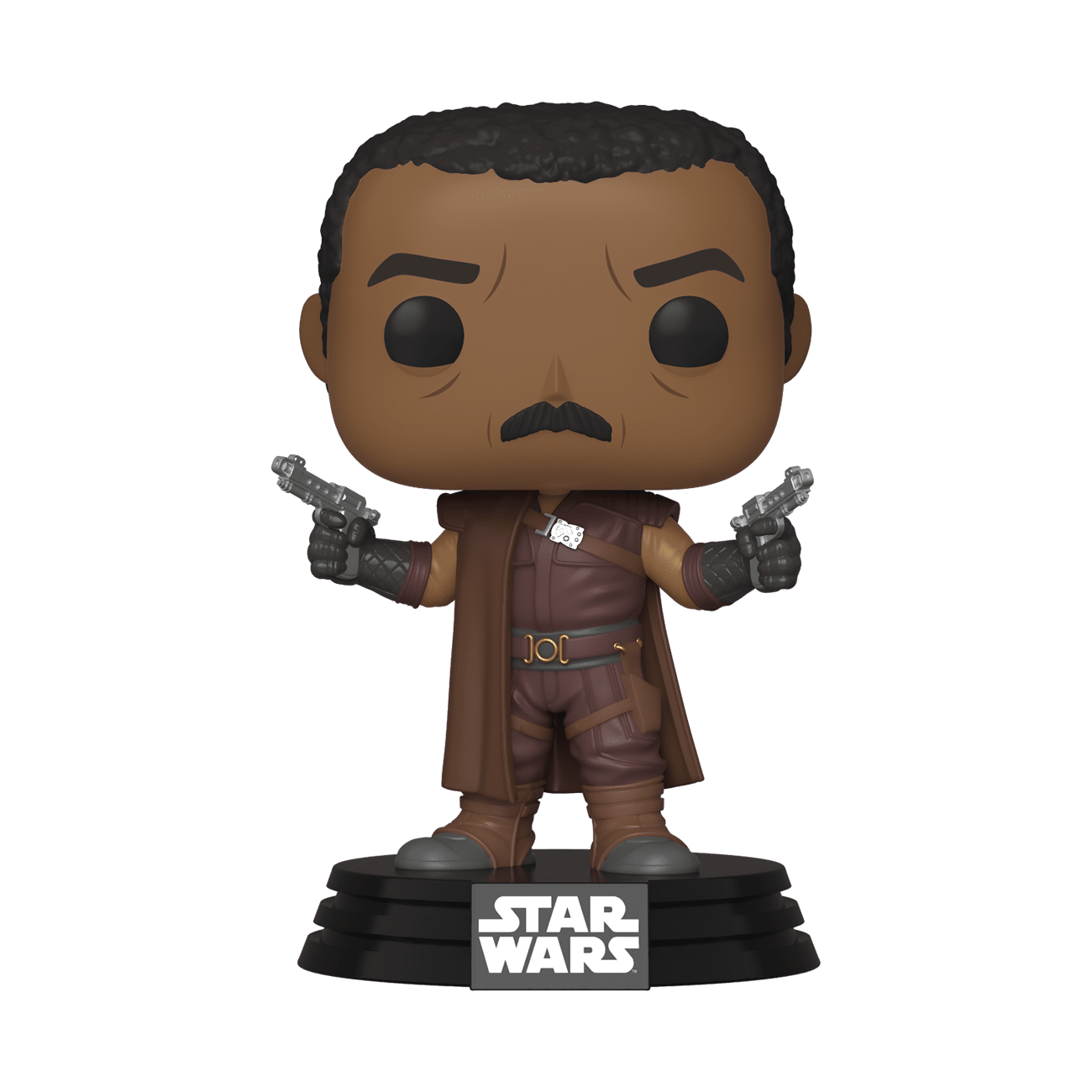 The Mandalorian Jawa Egg : forget the baby yoda it 39 s the werner herzog funko pop i ~ Pogadajmy.info Styles, Décorations et Voitures