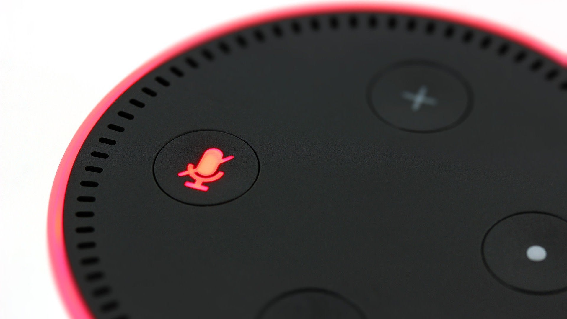 Don't Let Alexa, Siri, Or Google Assistant Auto-Dial Companies