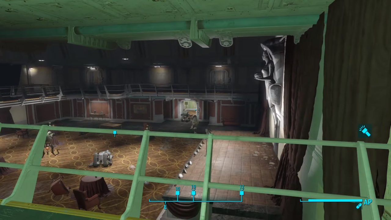 Why Some Have Accused Bethesda Of Ripping Off A Mod For