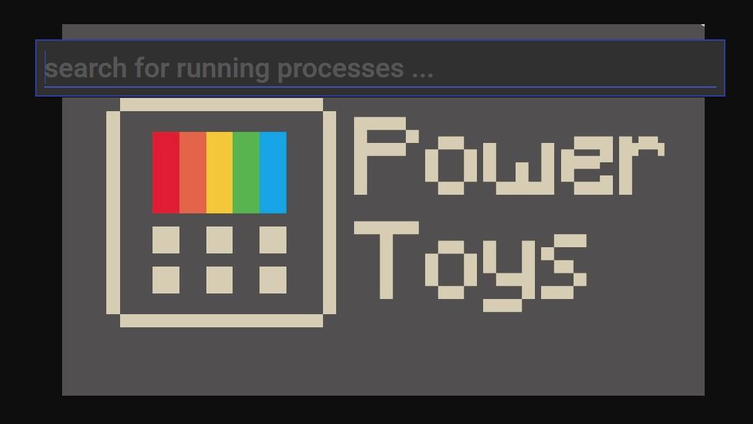 Microsoft's Latest Windows PowerToys Are Awesome