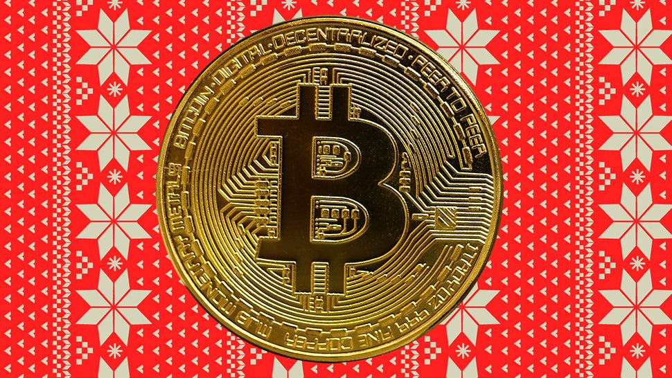 An Anonymous Bitcoin Millionaire Is Donating Their Fortune To Charities And It Seems Legit