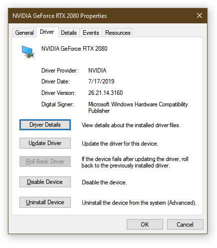 Update Your Nvidia Drivers Right Now To Fix Critical Vulnerabilities