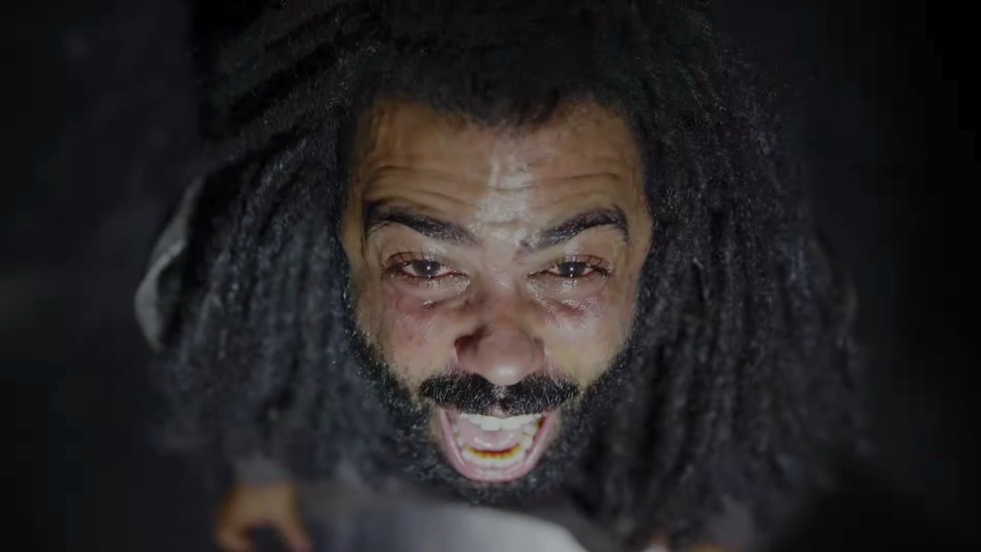 Snowpiercer TV Series Has A New Premiere Date And Teaser Trailer