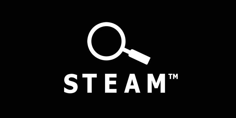 Big Study Of 10 Million Steam Reviews Is Absolutely Fascinating