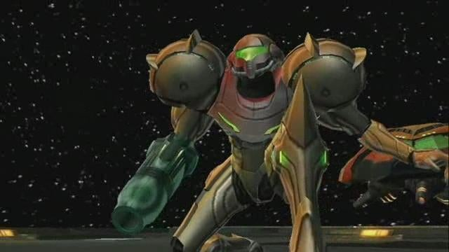 Metroid Prime Speedrunners Spent Nine Years Figuring Out How To Skip A Boss