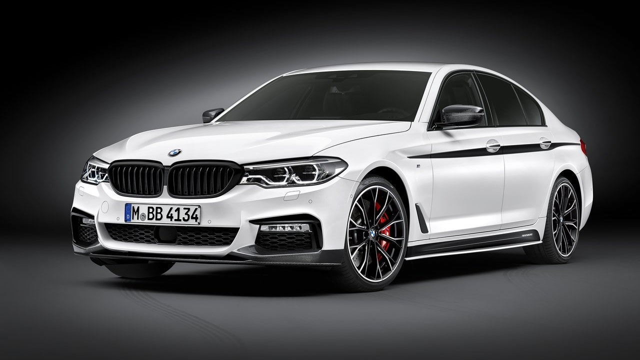 2018 bmw m5 white. contemporary bmw weu0027ve seen rough renderings of the 2018 bmw m5 weu0027ve heard it out on  nrburgring and now has finally confirmed that new generation is powered  with bmw m5 white gizmodo australia