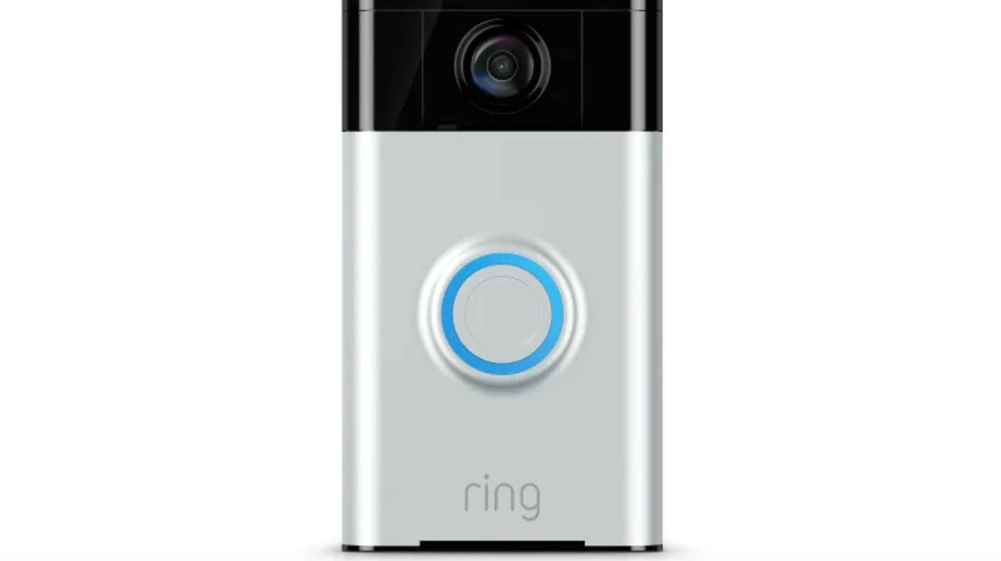 Amazon's Ring Security Cameras May Have Let Employees Spy On Customers: Report