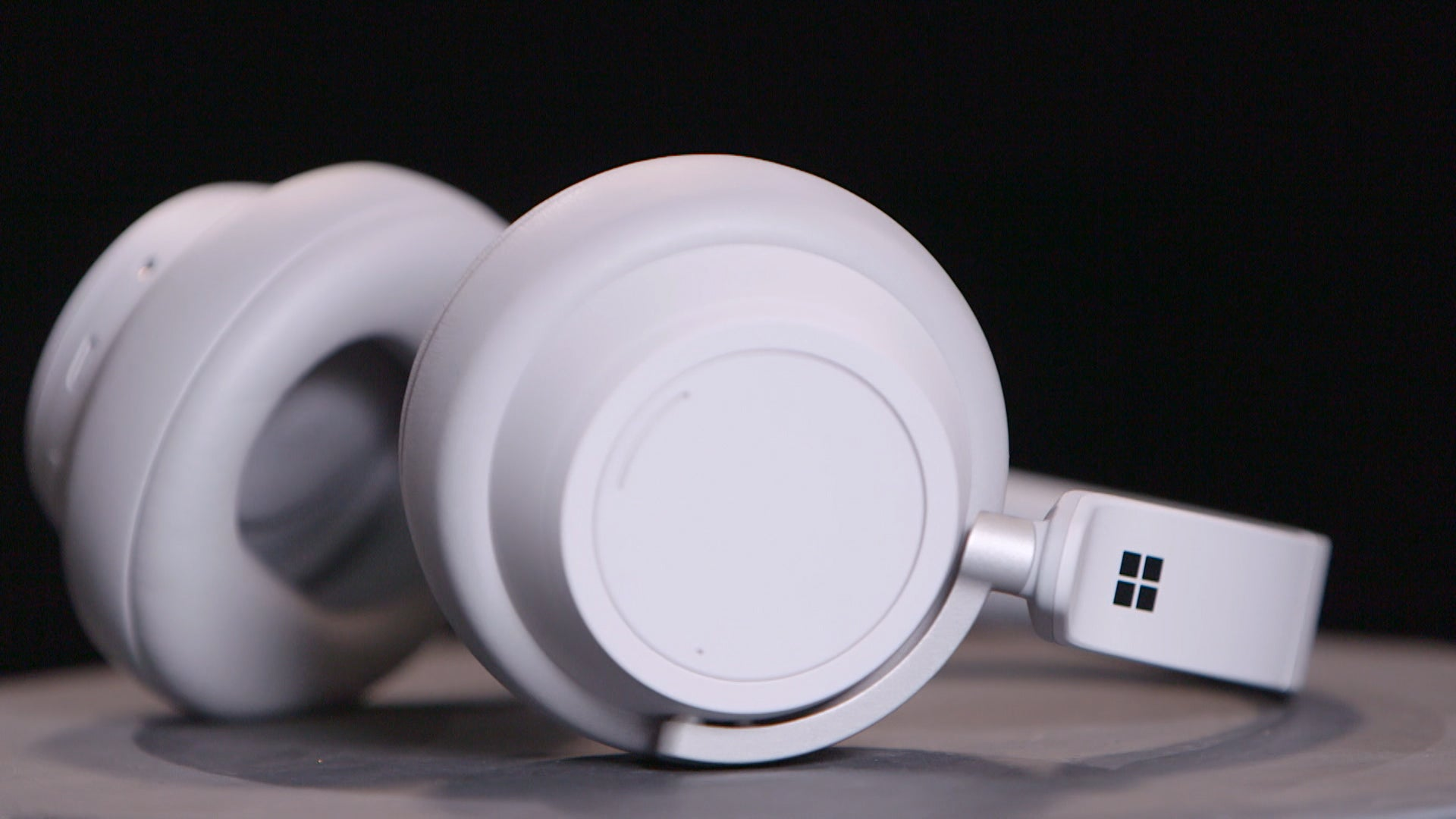 The Very Best Noise-Cancelling Headphones