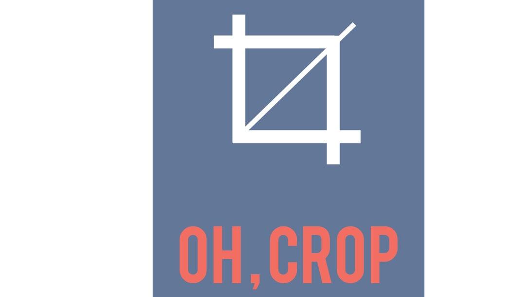 Bad Graphic Design Puns For Designer In-Jokes